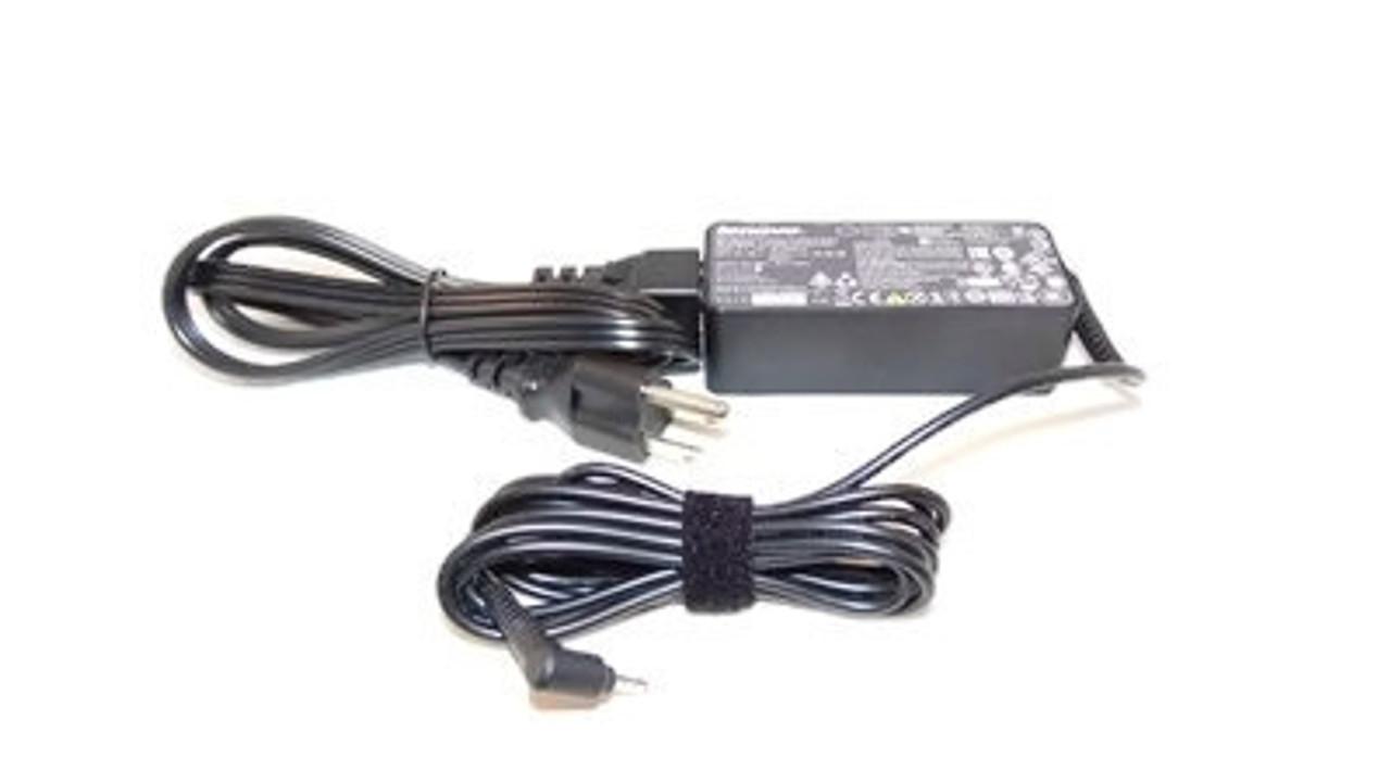 Lenovo N22/N23/N42 Chromebook AC Power Adapter