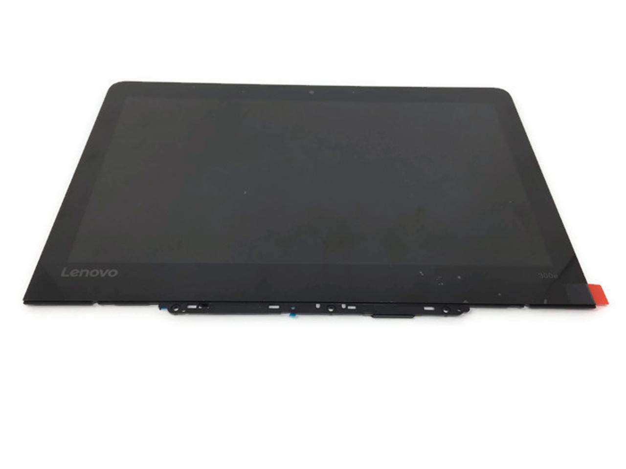 Lenovo 300e Chromebook LCD Touchscreen Digitizer Module