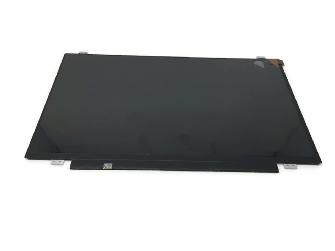 Acer CP5-471 Chromebook LCD Panel