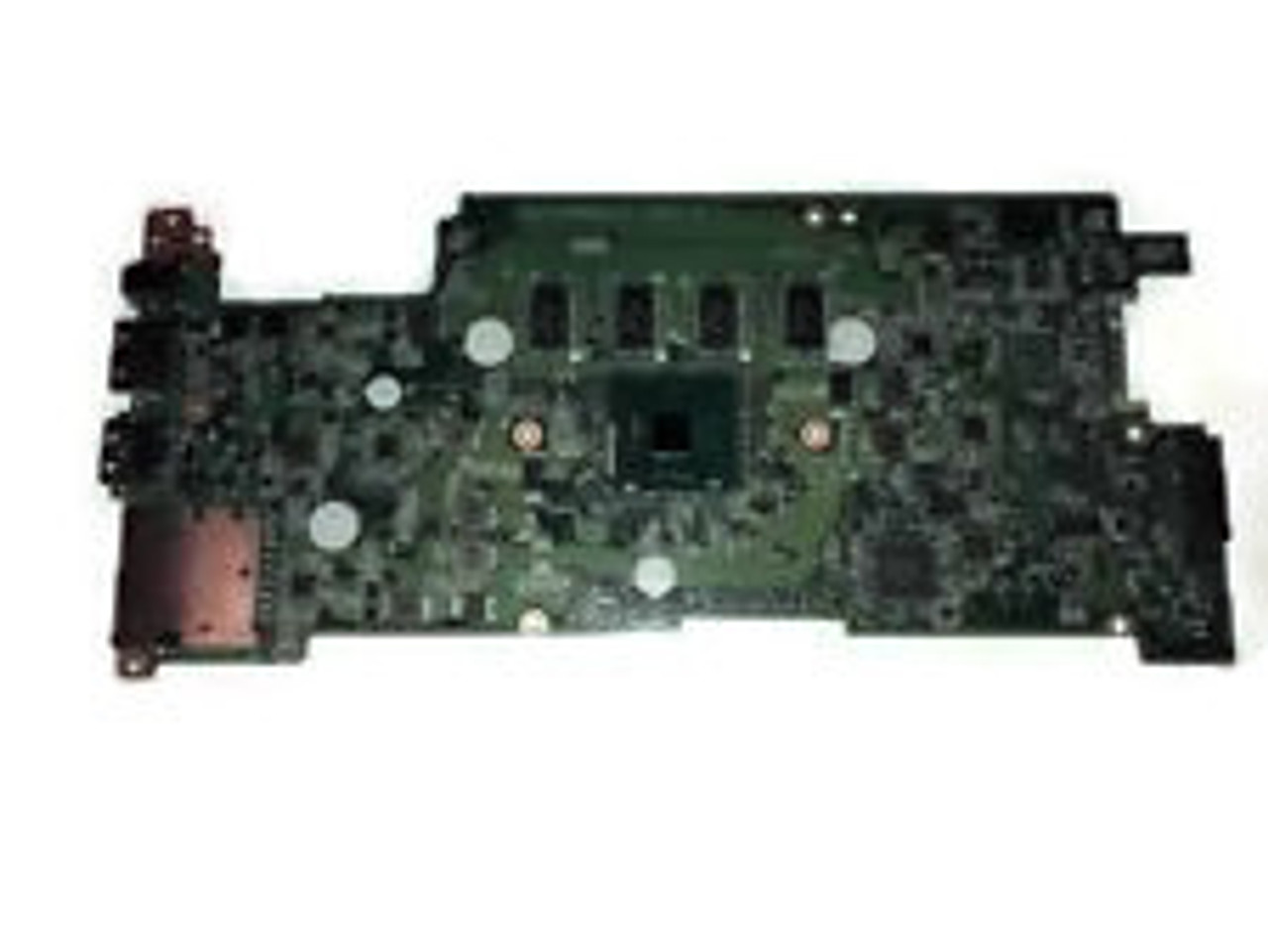 Acer C731T/CB311 Chromebook Motherboard (4GB Touch-Version)