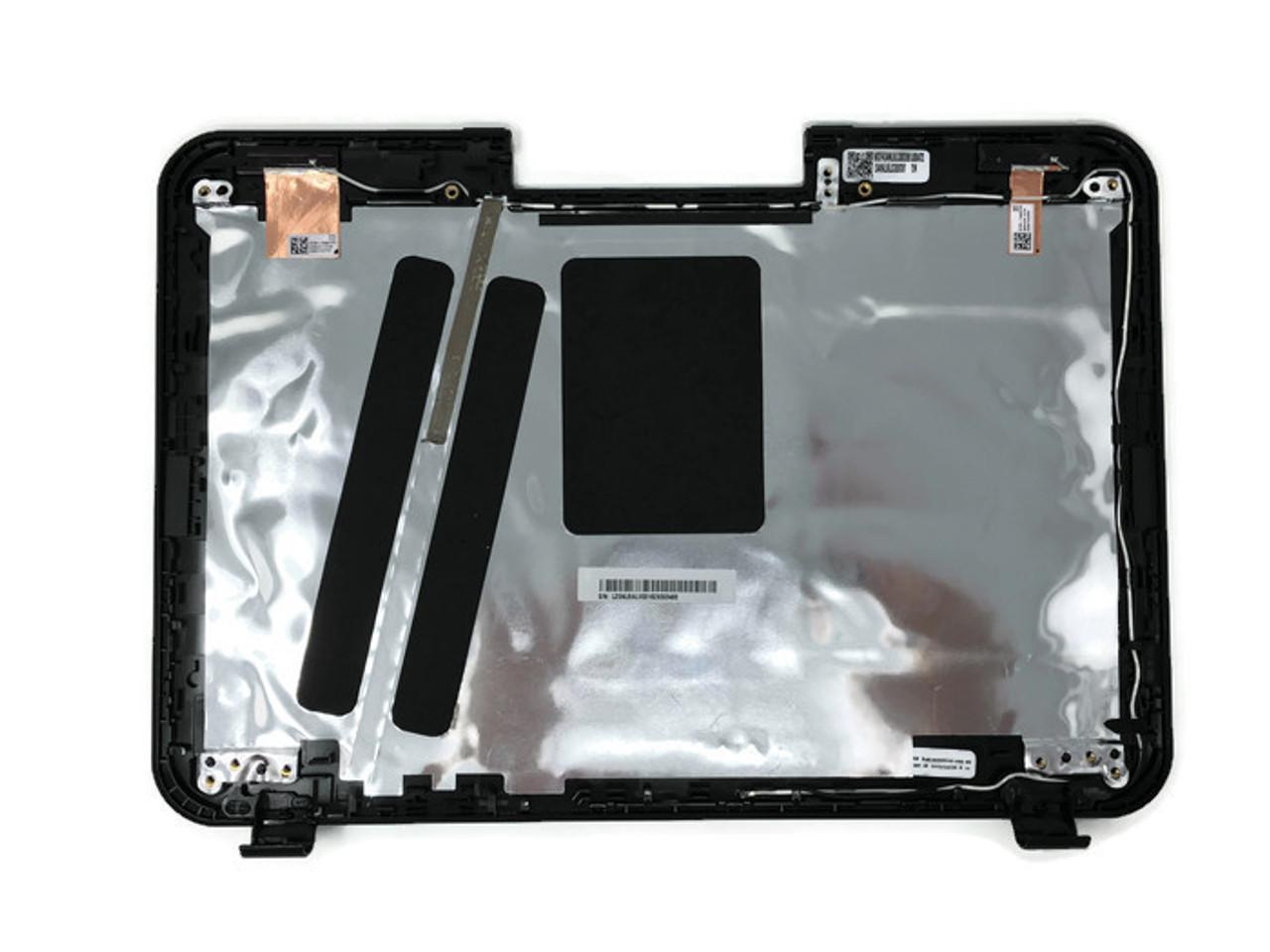 Lenovo N22 Chromebook LCD Back Cover