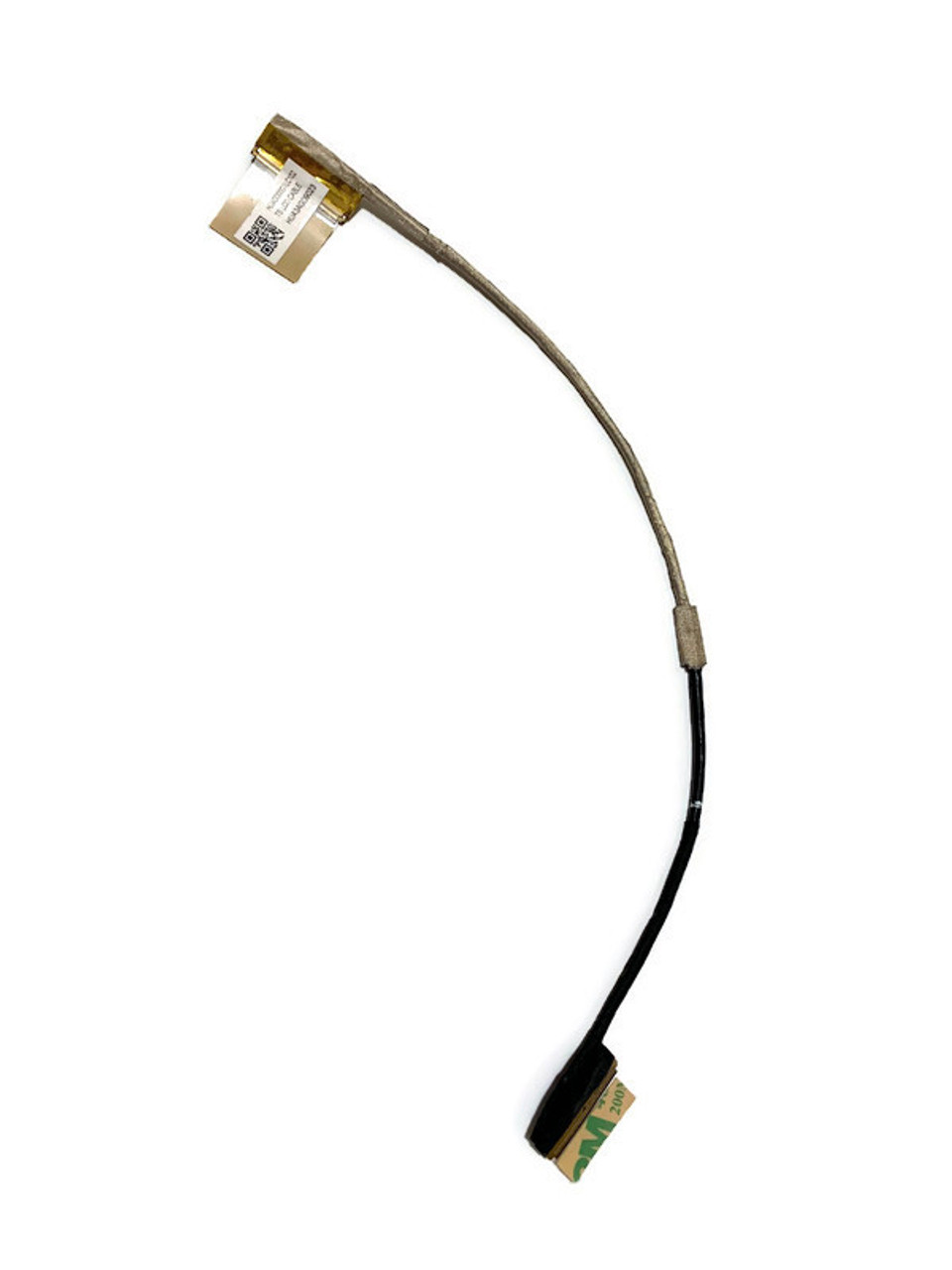HP 11 G6 EE Chromebook LCD Cable (Touch-Screen)