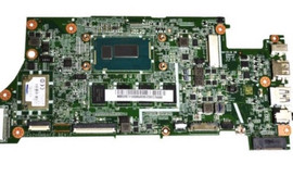 Acer C720 Chromebook Motherboard, 4GB