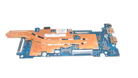 Samsung XE500C12 Chromebook Motherboard, 2GB