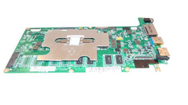 Lenovo N21 Chromebook Motherboard, 2GB
