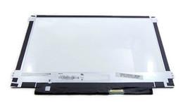 Acer CB3-111 Chromebook LCD Panel