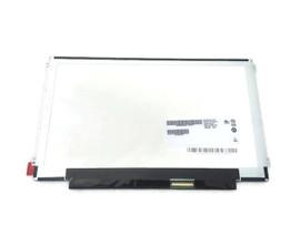 Lenovo X131E Chromebook LCD Panel