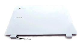 Acer CB3-111 Chromebook LCD Back Cover