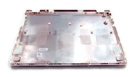 Acer CB3-111 Chromebook Bottom Cover