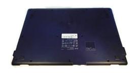 Acer C810 Chromebook Bottom Cover