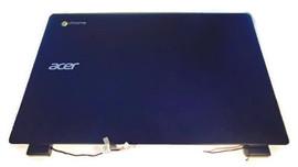 Acer C810 Chromebook LCD Back Cover