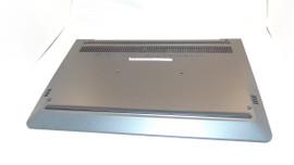 Dell 11 CB1C13 Chromebook Bottom Cover