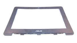 Asus 11 C200MA Chromebook LCD Bezel