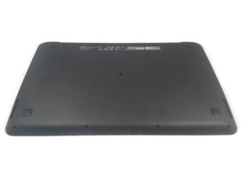 Asus 11 C200MA Chromebook Bottom Cover