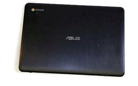 ASUS 13 C300MA Chromebook LCD Back Cover