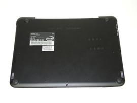 Samsung 11 XE500C21 Chromebook Bottom Cover