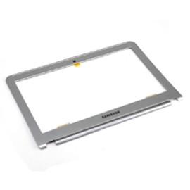 Samsung 11 XE303C12 Chromebook LCD BEZEL