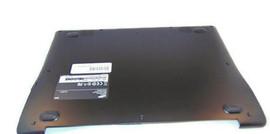 Samsung XE503C12 Bottom Cover (Black)