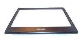 Samsung 11 XE503C12 LCD BEZEL (Black)
