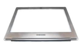 Samsung 11 XE500C12 LCD Bezel