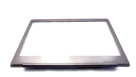 Samsung 13 XE503C32 Chromebook Bezel