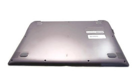 Samsung 13 XE503C32 Chromebook Bottom Cover
