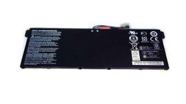 Acer C810/C910 Chromebook Battery
