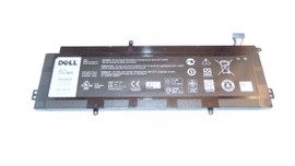 Dell 11 CB1C13 Chromebook Battery