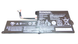 LENOVO 11 N21 CHROMEBOOK BATTERY