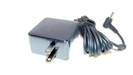 Asus C200MA, C300MA, C301SA AC Adapter