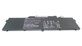 Asus 11 C200MA Replacement Battery