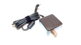 SAMSUNG 11 XE500C12 and C13 Chromebook AC ADAPTER