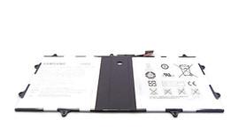 Samsung 13 XE503C32 Chromebook Battery