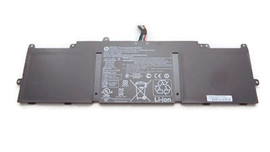 HP 11 G4/G4 EE CHROMEBOOK BATTERY