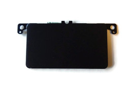 Dell 11 3180 Chromebook Touchpad