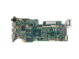 HP 11 G4/G4 EE Chromebook Motherboard, 4GB