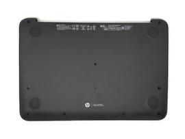 HP 11 G5 EE Chromebook Bottom Cover