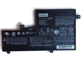 Lenovo N22/N23/N42/C330 Chromebook Battery