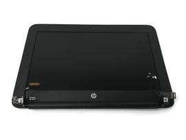 HP 11 G5 EE Chromebook LCD Assembly (Non-Touch)