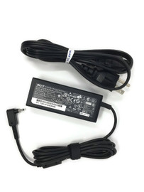 Acer AC Power Adapter - A13-045N2A