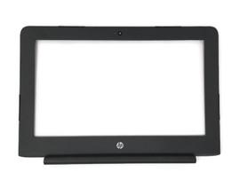 HP 11 G6 EE Chromebook LCD Bezel