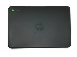 HP 11 G6 EE Chromebook LCD Back Cover