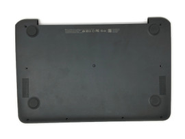 HP 11 G6 EE Chromebook Bottom Cover (INTEL)