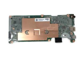 HP 11 G6 EE Chromebook - INTEL Motherboard (4GB RAM/16GB Storage)