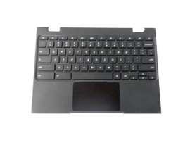 Lenovo 100e Chromebook Palmrest w/TouchPad