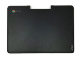 Lenovo N23 Chromebook LCD Back Cover