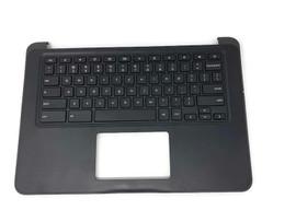 Dell 13 3380 Chromebook Palmrest, Keyboard only
