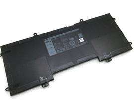 Dell 13 7310 Chromebook Battery