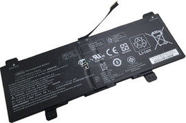 HP 11 G6 EE, x360 G1 EE, HP 14 G5 - Battery