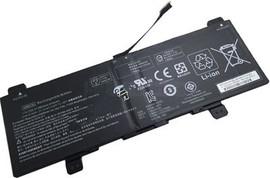 HP 11 G6 EE, x360 G1 EE, HP 14 G5 - Battery